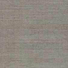shop wallpaper u0026 borders at lowes com
