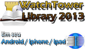 watchtower library for android como instalar o watchtower 2015 no android e iphone isilo