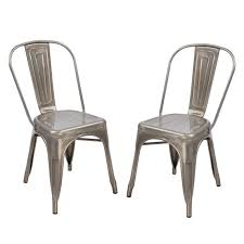 Cafe Style Dining Chairs 81 Best Joveco Dining Chairs Joveco Com Images On Pinterest