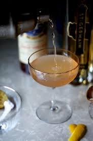 birthday martini the lillet rosé martini u0026 a birthday u2013 midwest nice