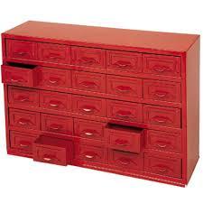 Parts Cabinets Parts Storage Cabinets Machine Mart