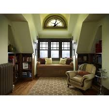 arts and crafts homes interiors 88 best arts and crafts architecture and interiors images on