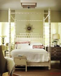 Bedroom Furniture Dresser Sets by Other Headboards Furniture Cheap Bedroom Furniture Online Queen