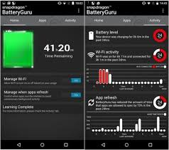 battery app for android top 10 best battery saver apps for android 2017