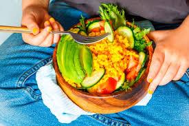 is a vegan diet dangerous for your child reader u0027s digest