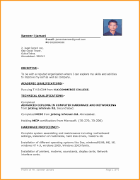 word document resume template sle resume format word resume template pdf format