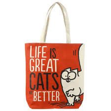 Totes Jelly Meme - tote bags handbags for women ebay