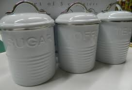 retro kitchen canisters retro kitchen canisters set 28 images unavailable listing on