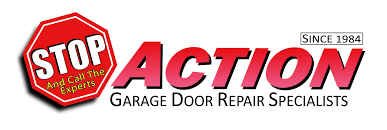 Garage Door Repair Okc by Garage Doors Action Overhead Doors Wayne Dalton Garage