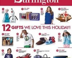 Burlington Coat Factory Christmas Decorations Burlington Coat Factory Black Friday 2017 Deals Sales U0026 Ad