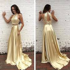 wedding dress near me prom dresses 2017 near me