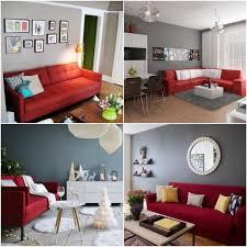 canapé couleur quelle peinture quelle couleur autour d un canapé salons