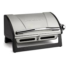 Next Kettle And Toaster Shop Portable Grills At Lowes Com