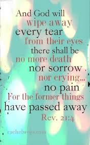 Bible Verses About Comfort After Death 21 Bible Verses For When You Need To Feel God U0027s Love