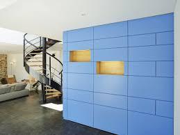 porte de placard de cuisine sur mesure meuble réalisation sur mesure atelier madec nantes 44