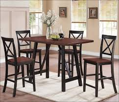 Cheap 5 Piece Dining Room Sets Kitchen Dining Set 3 Piece Counter Height Dining Set 5 Piece