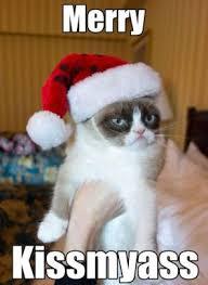 Naughty Christmas Memes - merry christmas memes funny xmas jokes hilarious santa claus comedy