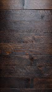 wooden wall simple basic lockscreen wallpaper iphone 6
