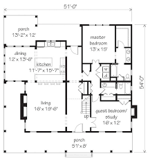 Southern Living House Plans With Basements 235 Best House Plans Images On Pinterest Farmhouse Style