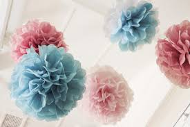 baby shower things things to consider when planning a baby shower zing by