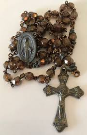 rosary shop a personal favorite from my etsy shop https www etsy listing
