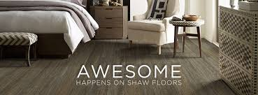 shaw floors shawgrass