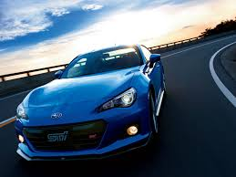 subaru brz custom subaru brz ts pricing specs and features announced photo u0026 image