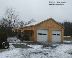 Cost Of Pole Barns Ideas Delmarva Pole Building Pole Building Residential Pole