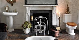 Stylish Bathroom Design Ideas By CPHart - Stylish bathroom designs ideas