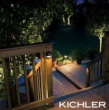 Yard Lighting How To Choose Landscape Lighting To Fit Your Home And Lifestyle