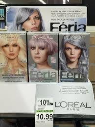 best drugstore hair color 2015 70 best new hair products images on pinterest beauty products
