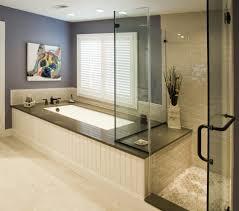 traditional bathroom ideas bathroom wallpaper high definition art deco vanity light