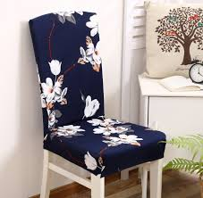 chair cover factory chair cover factory wholesale chair cover suppliers alibaba