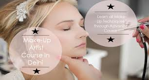 make up courses free beauty parlour course beauty parlour course makeup tips