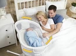editor u0027s picks top bedside cribs mumii