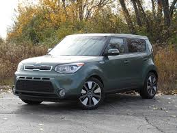 kia cube interior test drive 2014 kia soul exclaim the daily drive consumer