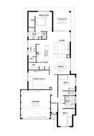 small home floorplans lancaster 25 home floor plans house plans