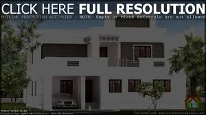 2400 sq ft house plans with swimming pool youtube 3d maxresde