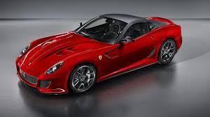 599 gto price uk 599 gto makes debut