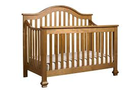 solid wood baby cribs solid wood baby furniture