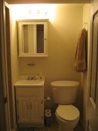 Basement Bathroom Ideas Designs Cool Diy Basement Ideas Design All In All Cool Basement Ideas