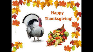 happy thanksgiving wishes greetings sms sayings quotes e card