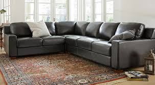 Plush Sofa Bed Berlin Leather Sofas 2 Seater 3 Seater Sofa Plush