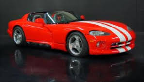 dodge viper for sale dallas used 1995 dodge viper for sale pricing features edmunds