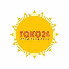 toko 24 pusat penjualan obat kuat di jogja sleman magelang