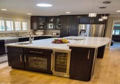 l shaped island kitchen layout kitchen layouts l shaped with island home design
