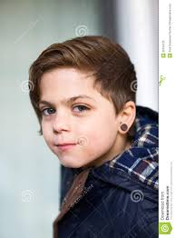 boy earrings boy earring stock photos royalty free pictures