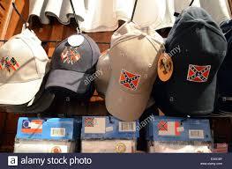 Nola Flags Confederate Flag Symbols Civil War Museum New Orleans Louisiana