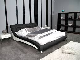 modern california king bed frame house pinterest california