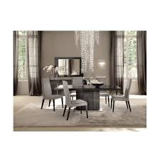 dining room tables and chairs decorum furniture store